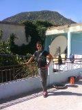 Photo de chameso