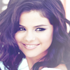 Dream-about-Selena