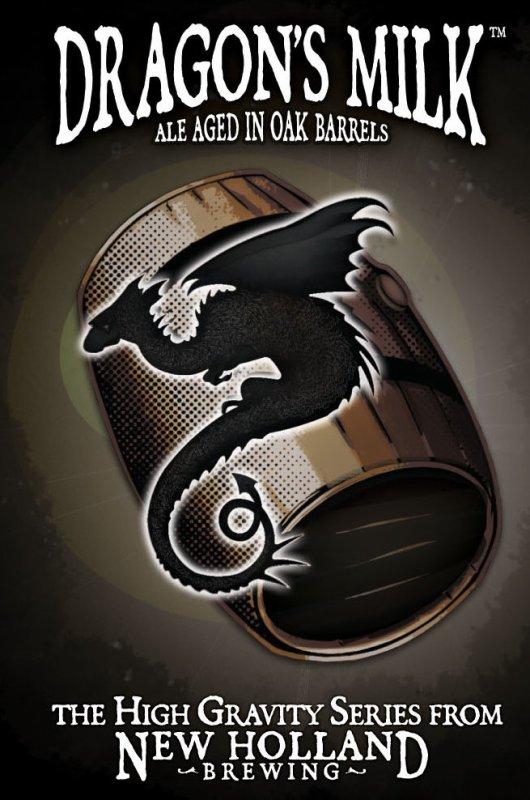 Dragon*-*Life Goes Sweet