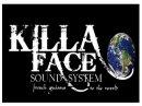 Photo de KillaFace-SoundSystem