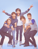 1band-5talent-1D-page