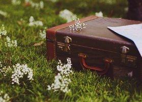 Parlons du voyage...