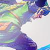 Hero-Link