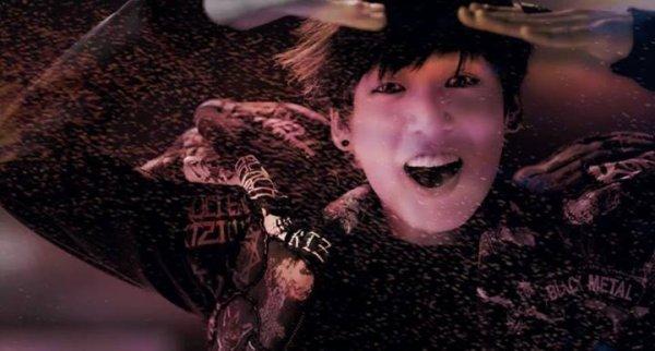 ☆ Jung Kook ☆