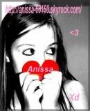Photo de anissa-60160