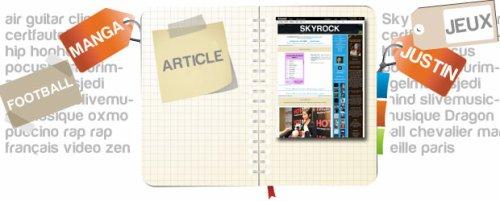 Tagga i tuoi articoli