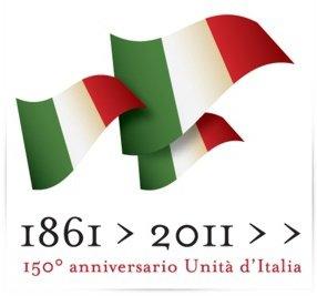Italia, auguri!