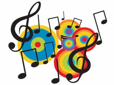 21 giugno: Festa della Musica