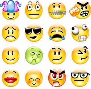 Novità: commenti ed emoticon