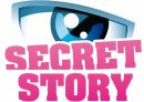 Photo de X-ton-secret-story-a-toi