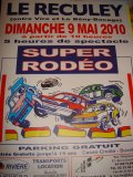 Photo de Super-Rodeo-LeReculey-14