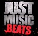 Photo de justmusic-beats