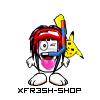 xFR3SH-SHOP