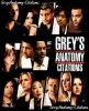 Grey's Anatomy! ♥.
