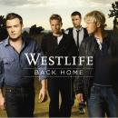 Pictures of westlife-lover