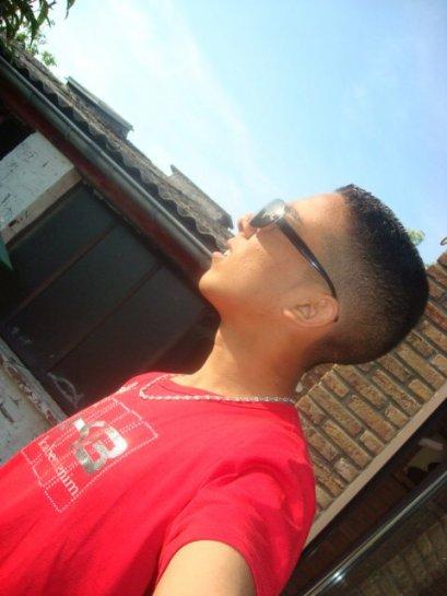 Ben ChOou.. :$