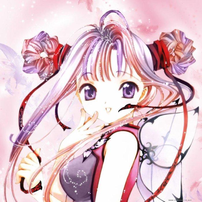 image-manga-x3