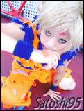Photo de satoshi95