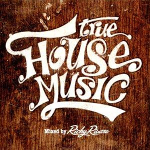 I ♥ HOUSE ♫