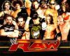 Wwe-fanForum