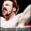 Photo de The-warrior-Sheamus