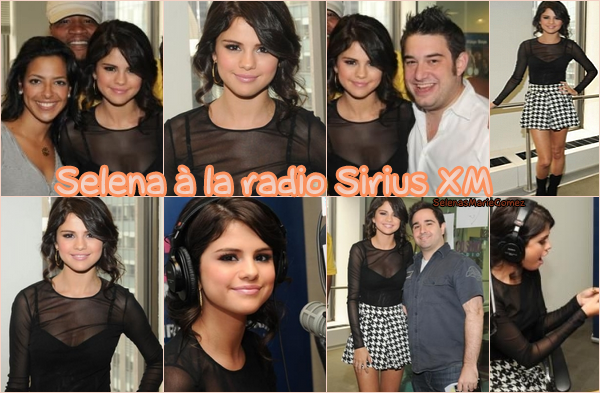 . Selena inviterà la press Junket pour le film « Monte Carlo » ainsi qu'à l'émission Fox & Friends + une interview avec Leighton Meester (clique).  .