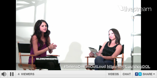 . Selena et Justin avec des bébés, le 20 septembre dernier à Lake Balboa.  .