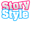 StoryStyle