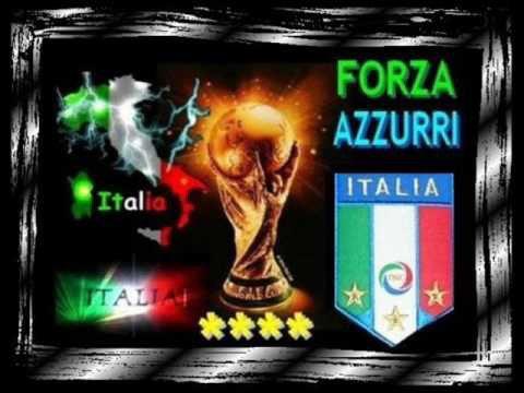a fond pour l italie