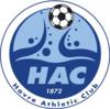 HAC-2010