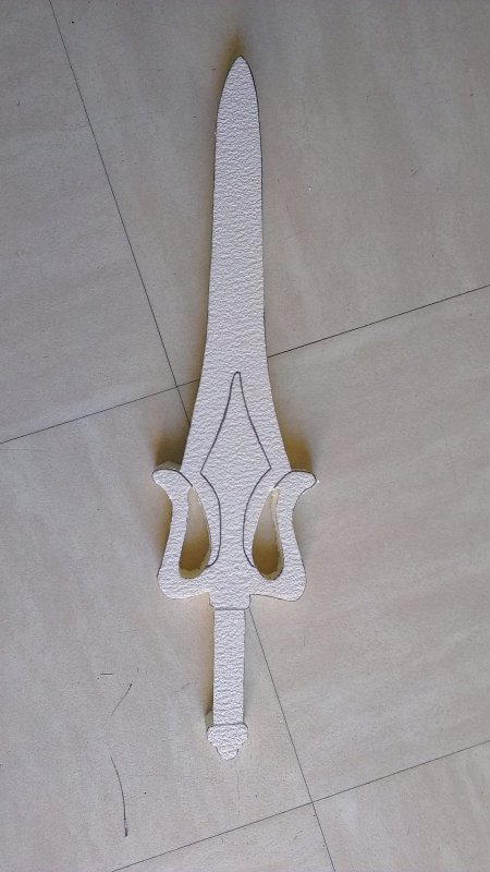 epee musclor