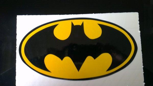 sigle batman