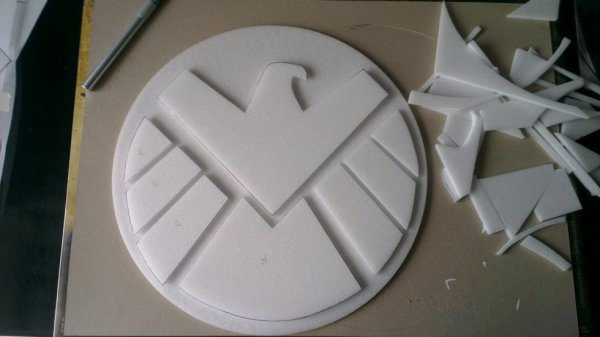 logo shield en prepa