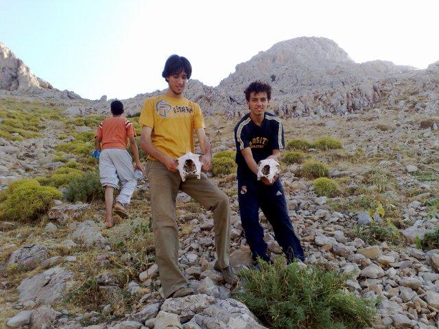 Blog de Karim-ASK