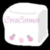 CreaCosmos