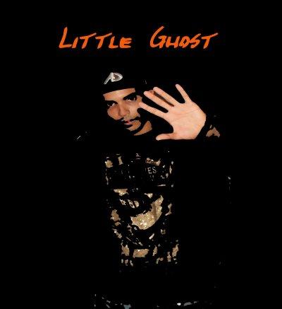 Sound of ghetto / T7eb Ta3ref 3lach (2012)