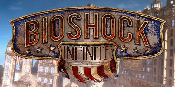 JEU: Bioshock Infinite
