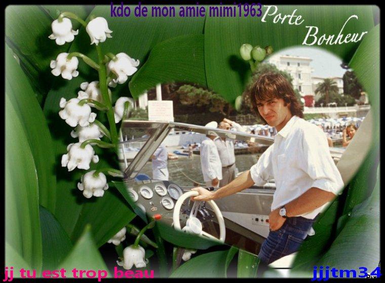♥♥ KDO DE MON AMIE MIMI1963 ET DE MON AMIE MOI-621 ♥♥