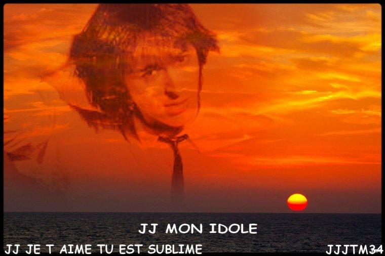 ♥♥ JJ MON IDOLE ♥♥
