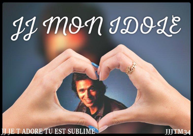♥♥ KDO DE MON AMI AMI-THIERRY2810 ET MONTAGE ♥♥