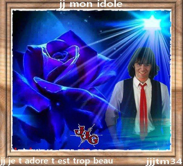 ♥♥ JJ MONTAGES ♥♥