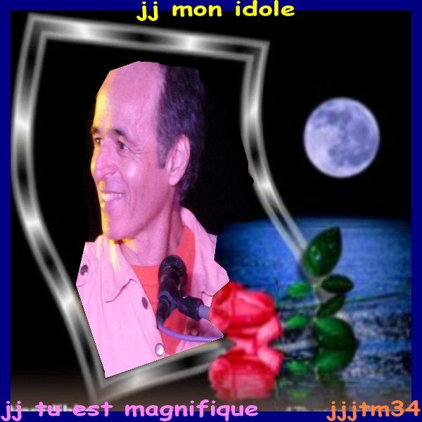 ♥♥ MONTAGES JJ IMIKIMI  ♥♥