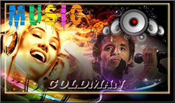 ♥♥ KDO DE MON AMI Oo-LA-NOTE-DE-MUSIC-oO ♥♥