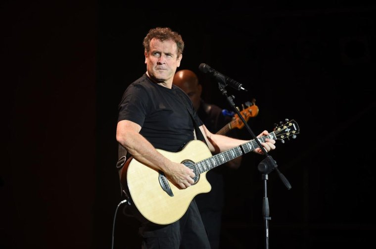 ♥♥ HOMMAGE A JOHNNY CLEGG   ♥♥