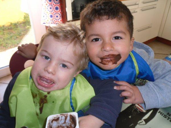 chooooooo cacaoooo chooooo chocolat