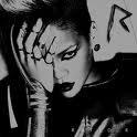 l'album de R.I.H.AN.N.A 2009  rated