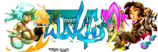 WAKFU « le jeu »