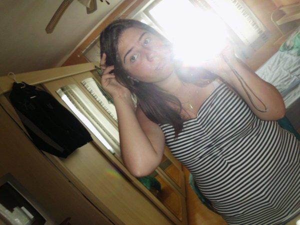 lundi 12 juillet 2010 14:51