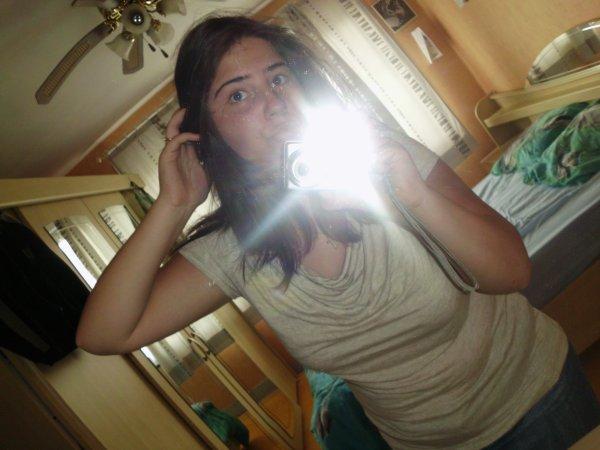 lundi 12 juillet 2010 14:58
