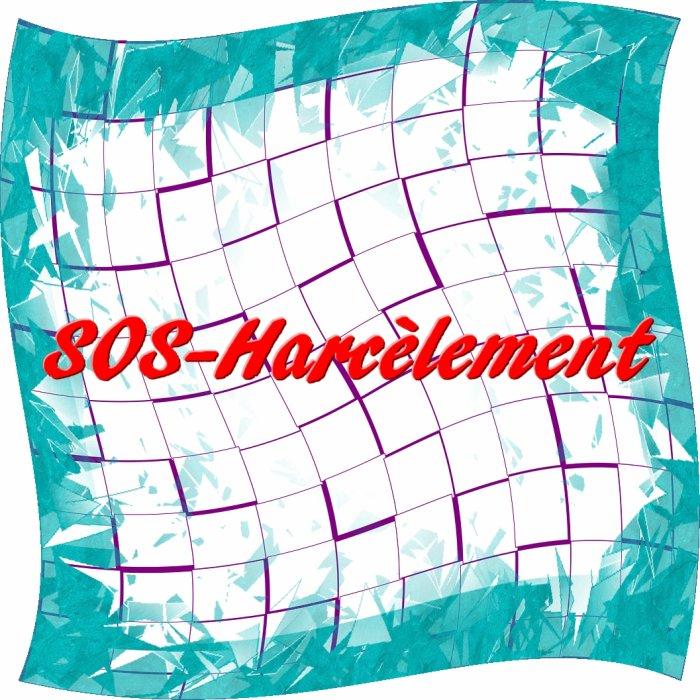 SOS-Harcèlement